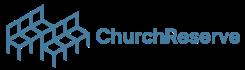 ChurchReserve