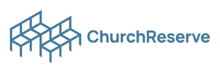 "Helping you adjust to the ""New Normal"" Our mission is to help socially conscious churches use their facilities to operate in the ""new normal"" and keep their guests safe."